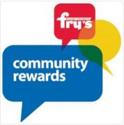 fry's rewards