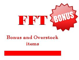 fft bonus