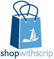 shop with scrip