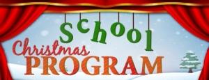School_Christmas_Program
