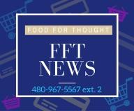 FFT News