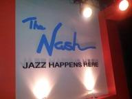 Nash-sign-smaller