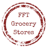 FFT Grocery Stores