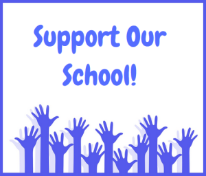 support-our-school