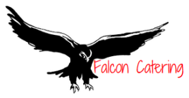 Falcon Catering1