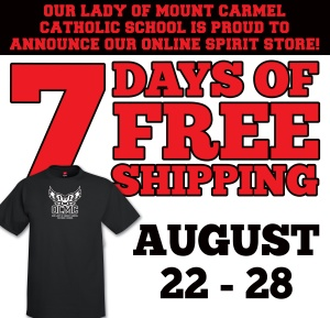 OLMCCS Free Shipping Flyer 2 (1)