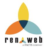 renweb