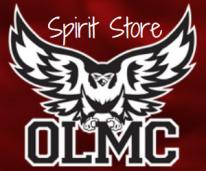 spirit store1