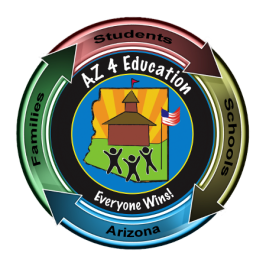 az4education