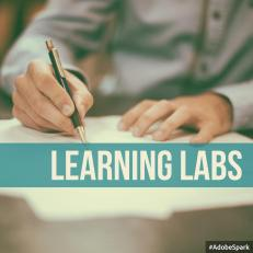 learning-labs