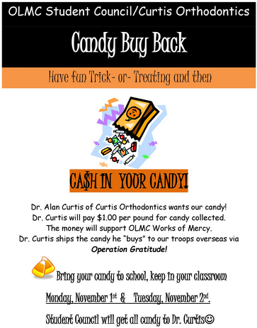 candy-buy-back-smaller