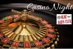 casino-night
