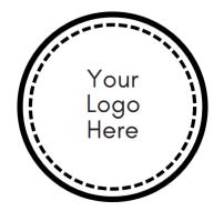 logo-contest