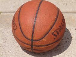 basketball-364750_1920