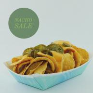 nacho-sale