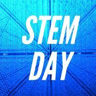 stem-day