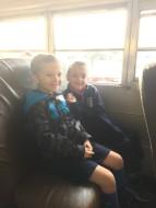 1st-grade-3