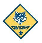 cub-scouts