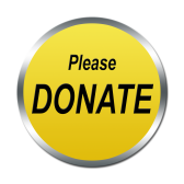 donate-1703177_1280