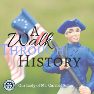 a-walk-through-history