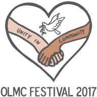 festival-2017