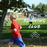 running-club