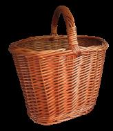 basket-1710068_1920