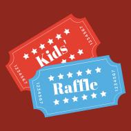 kids-raffle