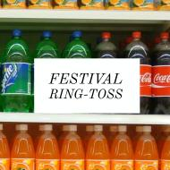 ring-toss-soda