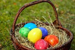 easter-eggs-2093315_1920