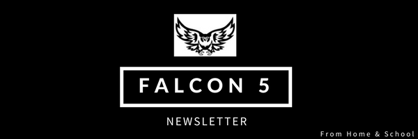 Falcon Five-2