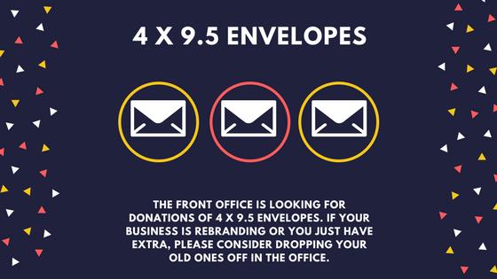 4 x 9.5 envelopes-2