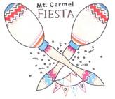 MtCarmelFiesta1